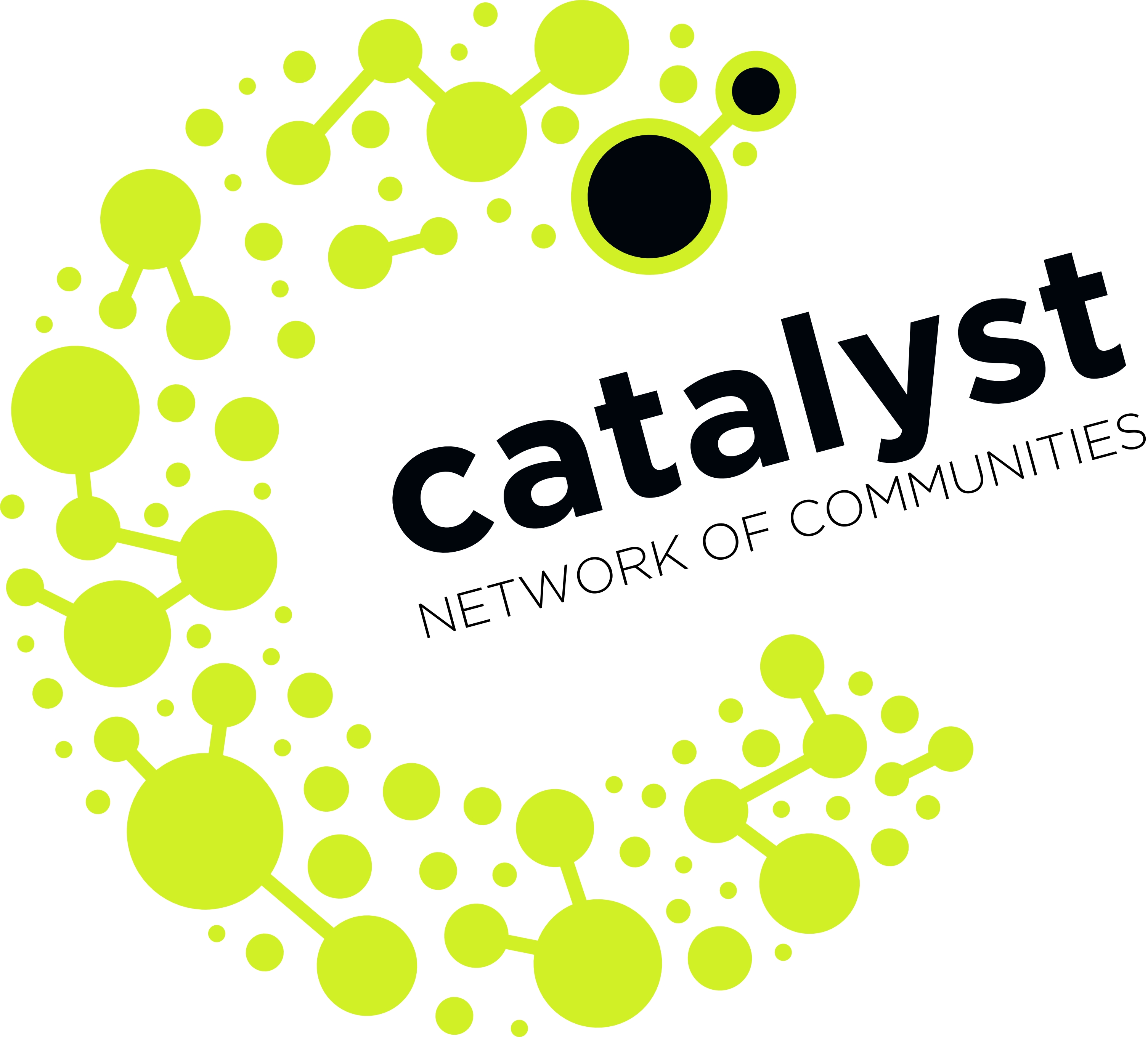 catalyst_network_logo