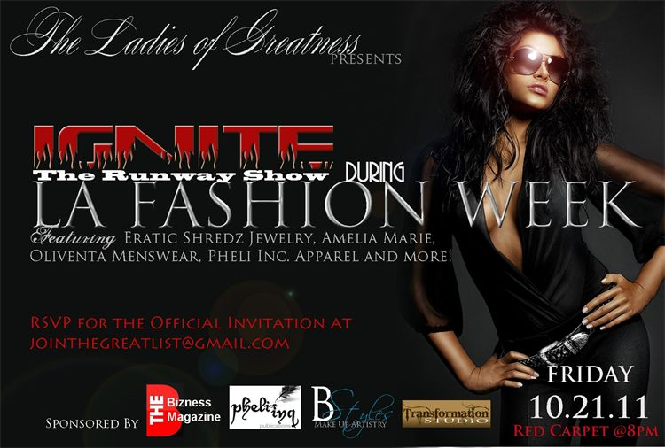 Ignite-FashionShow_Oct21