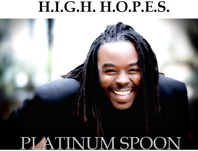 HIGHHOPES_NewAlbum_PlatinumSpoon