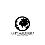 Nappy Nation Media