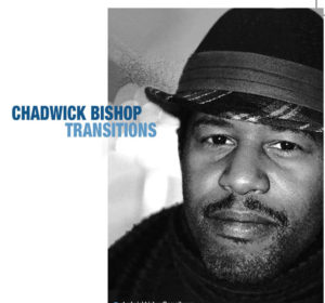 Get Transitions on Bandcamp